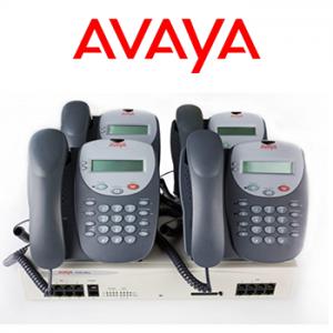 Avaya-PBX-System-Installation