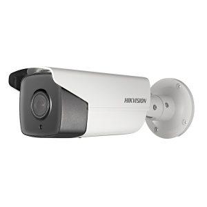 Hikvision DS-2CD4A65F-IZ