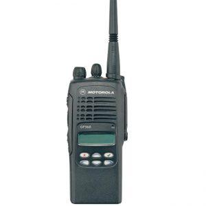 Motorola-GP360-Dubai