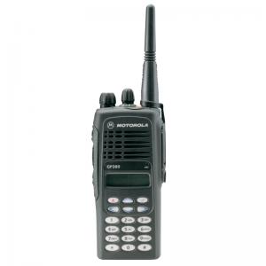 Motorola-GP380-Dubai