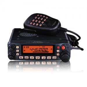 Yaesa-Radios-FT-7900R