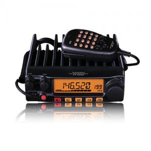 Yaesu-radio-FT-2900R