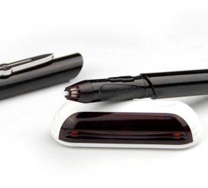 Digital Touch Pen