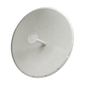 Ubiquiti-RocketDish-Dish-Antenna