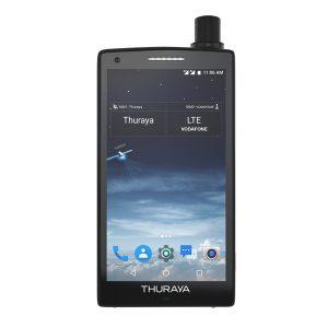 Thuraya-x5-Touch_Phone