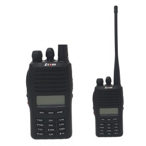 MT-777 walkie talkie dubai