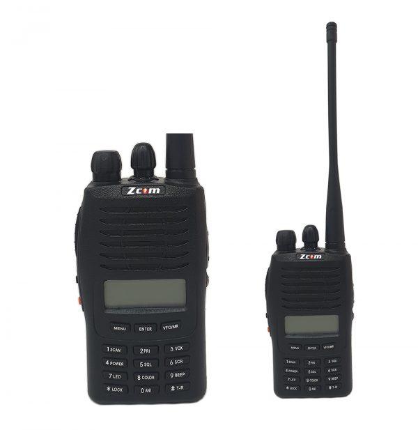 MT-777 walkie talkie dubai