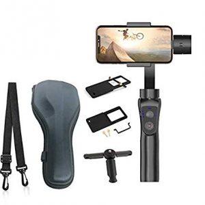 Handheld Smartphone Gimbal