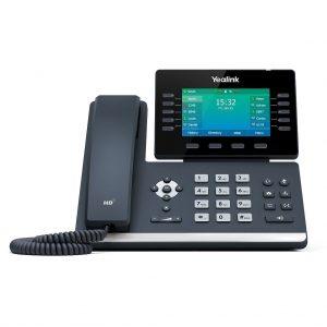 YEALINK SIP-T54W T5 SERIES IP PHONE