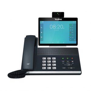 Yealink IP Phone VP59 T5 Series