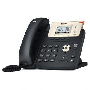 Yealink IP Phone T21P E2 T2 Series