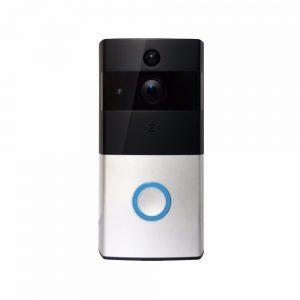 Zcom VN-DB01 Video Doorbell