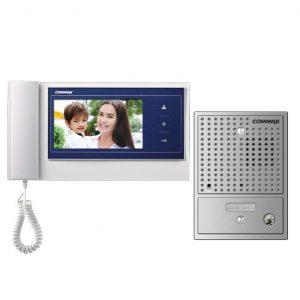 Commax Door Phone Kit CDV-70K