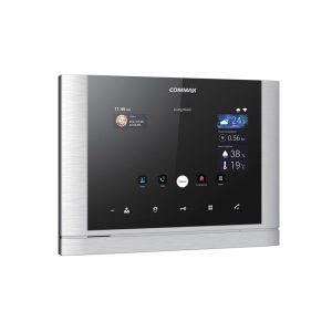 Commax Video Intercom Monitor - CDV-70M