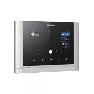 COMMAX Video Intercom Phone CMV-70MX