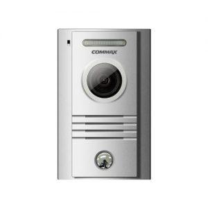 Commax Door Camera DRC-40K