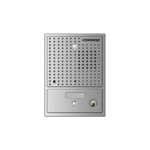 Commax Door Camera DRC-4CGN2