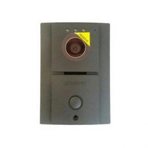 Commax Door Camera DRC-4L