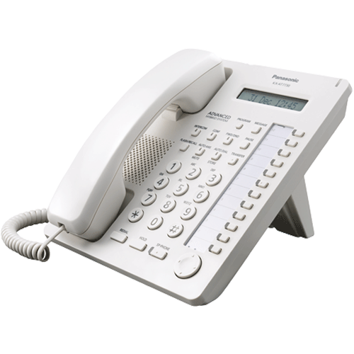 Panasonic KX-AT7730 Telephone