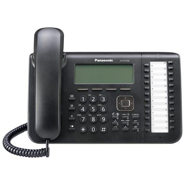 Panasonic-KX-DT546