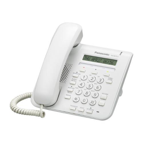 Panasonic- KX-NT511-IP-Phone