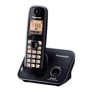 Panasonic KX-TG3711 Cordless Telephone