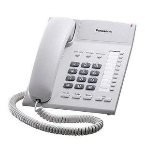 Panasonic-KX-TS820-Corded-Phone