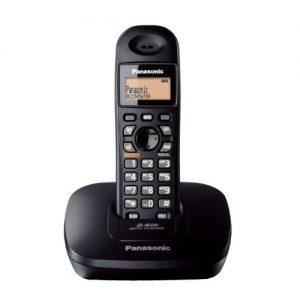 Panasonic KX-TG3611 Cordless Telephone