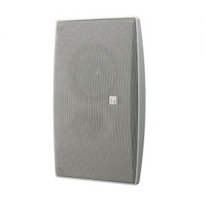 TOA-Wall-Mount Public Address Speakers
