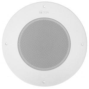 TOA-Ceiling-Speaker-PC-580