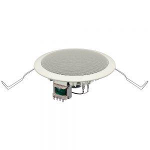 TOA-Ceiling-Speaker-PC-648R
