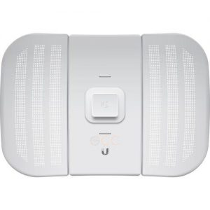 Ubiquiti Networks LBE-M5-23 LiteBeam M5 With InnerFeed Technology | LBE-M5-23
