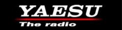 Yaesu Radios